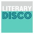Literary Disco » Literary Disco show