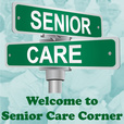 Senior Care Corner® Podcast show