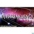 Phreakuency Radio [radio.djphreakuency.com] show