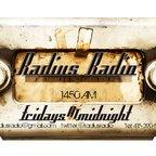 Radius Radio show