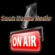 Sack Heads Radio Show show