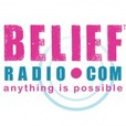 Belief Radio show
