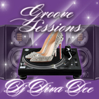 Groove Sessions with DJ Diva Dee show