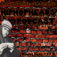 The HipHopHeads Podcast show