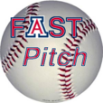 Fast Pitch with Zach Clark and Derrick Fazendin show