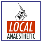 LAPodcast (Local Anaesthetic Podcast) - The Most Trusted Name in Local News show