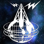 Radio Drama Revival show