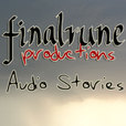 FinalRune Productions » Stories show