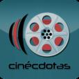 CINECDOTAS show