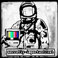 secretly important » the podcast show