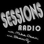 Sessions Radio show