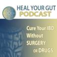 Holistic Gastroenterology show