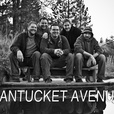 Nantucket Avenue show