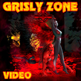 Grisly Zone (Video) show
