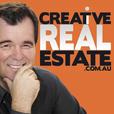 Rick Otton Creative Real Estate Podcast show