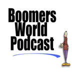 Boomers: The road ahead show