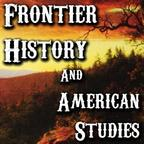 American Studies and History show
