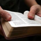 .::Predicaciones - Estudios Biblicos - Sermon::. ~ show