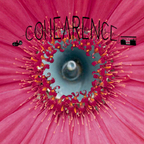 CoHearence show