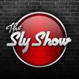 TheSlyShow.com show