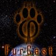 FurCast show