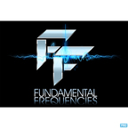 Fundamental Frequencies Podcast show