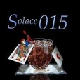 Solace015 | Spreaker show