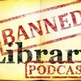 Banned Library Podcast show