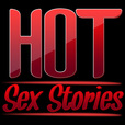For Adults Only | Sexy Hot Stories Erotic from the Street show