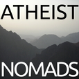 The Atheist Nomads » Podcast (MP3) show