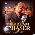 Dream Chaser Show show