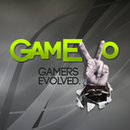 GamePod el Podcast exclusivo de GamEvo.com		  show