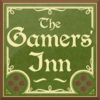 The Gamers' Inn show