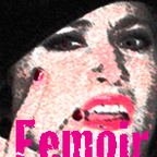 Femoir show