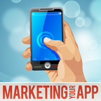 Marketing Your App - Tips to Selling Mobile Apps for iPhone, iPad and Android show