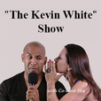 The Kevin White Show show