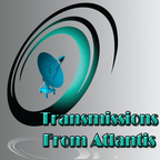 Transmissions From Atlantis show