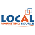 Local Marketing Industry Updates show