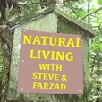 Natural Living show