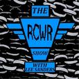 THE RCWR SHOW | Blog Talk Radio Feed show
