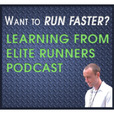 RunnersConnect Podcast show