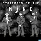 Mysteries of the Mind show