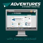 Adventures in Internet Marketing show