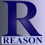 REASON show