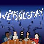 iRadio OnDemand Podcast Network show