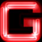 Gumball Robot show