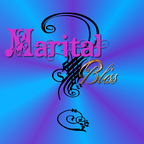 Marital Bliss Podcast show
