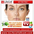 Is Lifecell a Scam? show