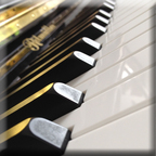 Daily Piano Pieces show
