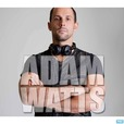 DJ Adam Watts' Podcast show
